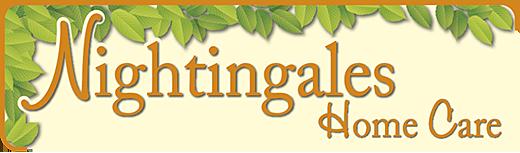 """Nightingales"